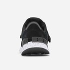 Sorel Kinetic Lite Strap Women's Shoes