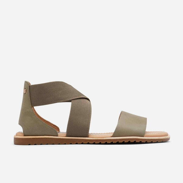 Sorel Ella Sandal Women's Sandals