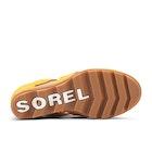 Sorel Joanie II Lace , Sandaler
