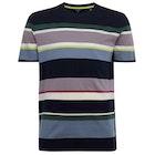 Ted Baker Sleep Men's Short Sleeve T-Shirt