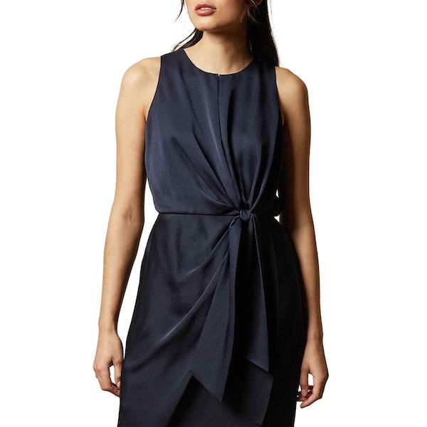 Ted Baker Pohshan Dress