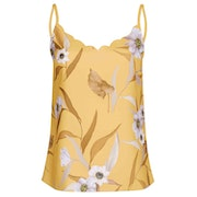 Ted Baker Cydd Women's Top