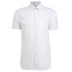 Ted Baker Handeez Men's Short Sleeve Shirt