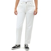 Dickies Park City Womens Jeans