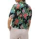 Dickies Talmo Womens Short Sleeve Shirt