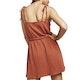 Billabong Going Steady Womens Dress