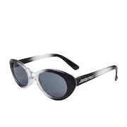 Santa Cruz Tropicana Sunglasses