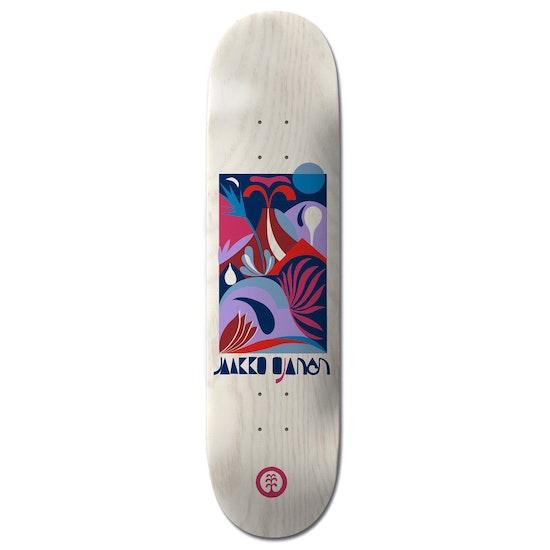 Element Lagunak Jaakko Skateboard Deck