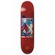 Element Lagunak Phil Z Skateboard Deck
