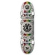Element Regal Rasta Skateboard
