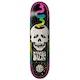 Element Skull Trip Sascha Skateboard Deck