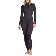 Billabong 403 Launch Bz Gbs Womens Wetsuit