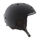 Sandbox Legend Ski Helmet