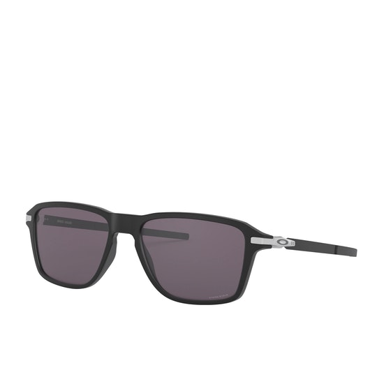 Oakley Wheel House Sunglasses