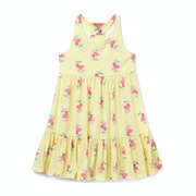 Joules Juno Girl's Dress