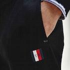 Calzones para trotar Tommy Hilfiger Essential Logo