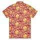 Deus Ex Machina Love Tramp Short Sleeve Shirt