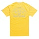 Deus Ex Machina Roller Camperdown Address T Shirt