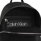 Calvin Klein Mono Small Rucksack