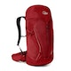 Lowe Alpine Aeon 35 Hiking Backpack