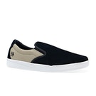 Etnies Veer Slip Schuhe