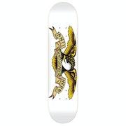 Planche de Skateboard Anti Hero Classic Eagle 8.75 Inch