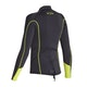 Billabong 2mm Absolute Comp Long Sleeve Boys Wetsuit Jacket