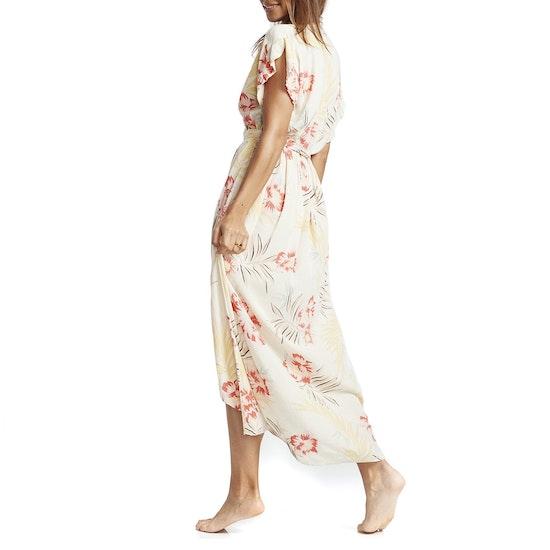 Billabong Beach Walk Womens Dress