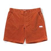 Shorts pour la Marche Banks Big Bear