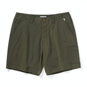 Banks Method Spazier-Shorts