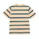 Dickies Lithia Springs Short Sleeve T-Shirt