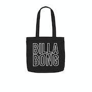 Billabong Legacy Tote Womens Beach Bag