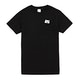 Rip N Dip Lord Nermal Short Sleeve T-Shirt