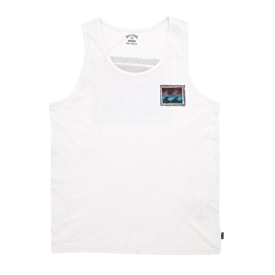 Billabong Nosara Tank Vest