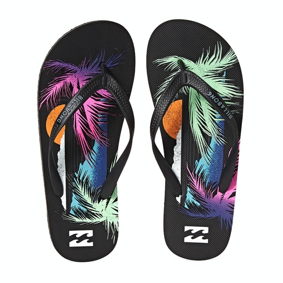 Billabong Tides Sandals