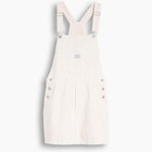 Levi's Norah Skirtall Dress