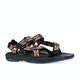 Teva Hurricane Xlt 2 Kids Sandals