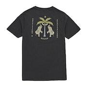 Roark Revival Outfitters & Storytellers Short Sleeve T-Shirt