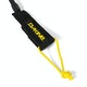 "Dakine Kainui 5/16"" Surf Leash"