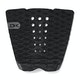Dakine Albee Layer Pro Surf Traction Pad Grip Pad
