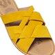 Sandales Femme Sorel Ella Slide