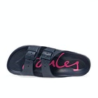 Joules Shore Womens サンダル