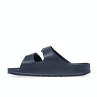 Joules Shore Women's Sandals