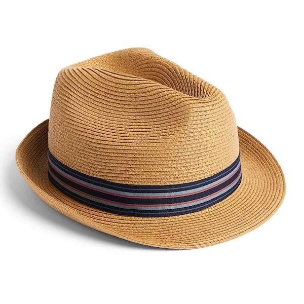 Ted Baker Elite Hat