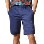 Ted Baker Buenose Men's Shorts
