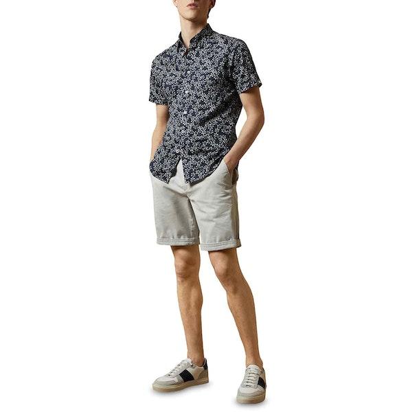 Ted Baker Buenose Men's Shorts