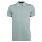 Ted Baker Chill Men's Polo Shirt