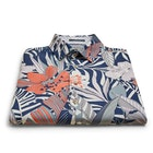Ted Baker Clapp Men's Short Sleeve Shirt