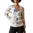 Ted Baker Jesiiey Women's Jacket