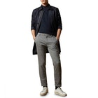 Ted Baker Infuse Men's Polo Shirt